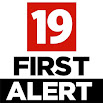 19 First Alert Weather Cleveland 5.1.204