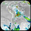 Mapa Clima Tempo Agora - Fotos de Satélite 2.3