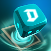 Dicast: Rules of Chaos - PVP Dice Battle RPG 3.4.1