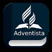 Bíblia Adventista com Hinário 3.20.2