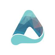 Arvofinance 4.0.25