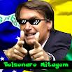 Brazilian Trump 1.0.12