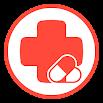 ProDoctor Medicamentos 3.0.2