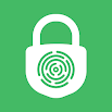 AppLocker | Lock Apps - Fingerprint, PIN, Pattern 5280lgr