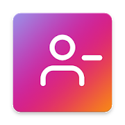Unfollowers Insight & Followers for Instagram 2.5