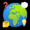 World Quiz - Geography Trivia 1.4.1