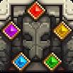 Dungeon Defense 1.93.02