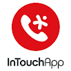 InTouch Contacts: CallerID, Transfer, Backup, Sync 5.56.0
