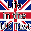Life in the UK Test 2021 1.06
