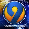 WSOC-TV Weather 5.2.400