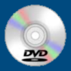 DVD Library 6.8.5