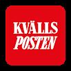 Kvällsposten - Nyheter Helsingborg Skåne Malmö mm 8.4.1