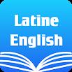 Latin English Dictionary & Translator Free 5.1.0