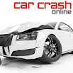 Car Crash Simulator Racing Engine Online 1.46
