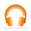Mp3 Music Download 2.4