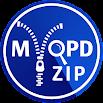 MyOPD™ ZIP Practice Management, Prescription Maker 5.3