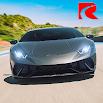 Real Car Games: Best Car Racing Free Driving Games 2.0.1