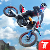 TiMX: This is Motocross 0.0.210