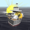 Ships of Glory: Online Warship Combat 2.90