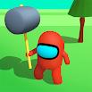 Smashers.io - Fun io games 1.0