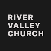 River Valley Church 5.12.0