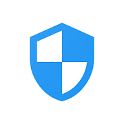 Security scanner 2.0.6