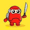 Impostor 3D - Hide and Seek Games 0.15
