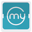 MyTime Scheduler for Merchants 13.0.10