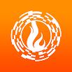 New Hope Leeward Church App 5.12.0