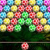 Shoot Eggs 2021 2.4.2