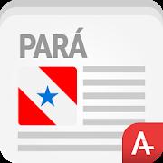 Notícias do Pará 0.62