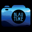 BlauTime: Golden hour, Blue hour and Twilight 4.3