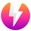 BOLT Icon Pack 3.4