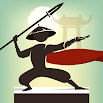 Javelin Master 1.9
