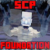 Addon SCP Foundation 3902
