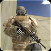 Desert Battleground 1.5