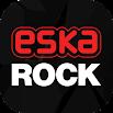 Eska ROCK - radio online 4.0.10