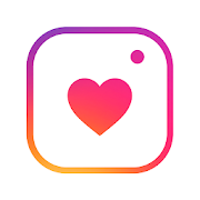 Likulator - Followers & Likes Analyzer 2021 3.2.0