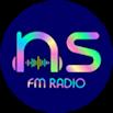 NSRADIO BIHAR : NSRADIO ARARIA , Araria 11