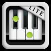 KeyChord Lite 2.106