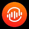 CastMix Podcast & Radio 3.5.6