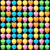 Bubble Blend - Match 3 Game 2.1.5