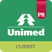 Unimed Cliente PR 2.0.7