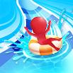 Waterpark: Slide Race 1.2.0