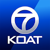 KOAT Action 7 News and Weather 5.6.36