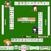 Mahjong School: Learn Japanese Mahjong Riichi 1.3.0