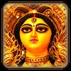 Durga Aarti 1.4.0