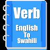 Verb Swahili Boishakhi