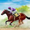 Derby Racing Horse Game:Real Horse game 2020 1.4