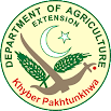 Agriculture Extension KP 1.1.41